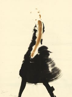 Aurore De La Morinerie