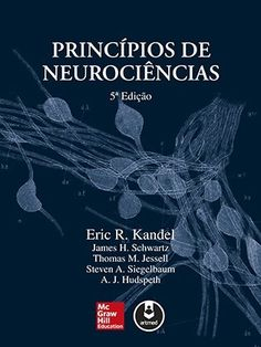 neurociencia livro