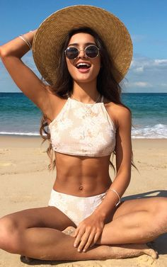 follow me @cushite 14 awesome teen outfits for the beach
