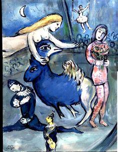 Marc Chagall,   https://www.artexperiencenyc.com/social_login/?utm_source=pinterest_medium=pins_content=pinterest_pins_campaign=pinterest_initial #art #artists #chagall