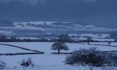 Skelmanthorpe, West Yorkshire
