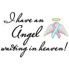 Angelinheaven