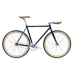 Santa Fixie. State Bicycle Rutherford. State Rutherford Fixed Gear Bicycle https://www.santafixie.nl/state-rutherford.html