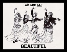 Danza Tribal, Tribal Belly Dance, Tribal Fusion, Dance Oriental, Blind Artist, Musica Country, Bd Art, Belly Dancing Classes, Dance Quotes