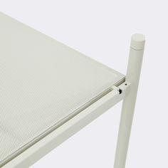 http://www.fermliving.com/webshop/shop/furniture/punctual-shelving-system/punctual-grey-2x3.aspx