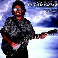 Now listening to Got My Mind Set on You by George Harrison on AccuRadio.com!