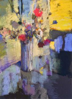 Passion | The Colorist | Bloglovin'