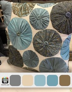 Matching unique colors is easy with the Color911 app. Want to pull together a design, use the #designtool the pros rely on! #diy #colorapp #Color911 Color911.com