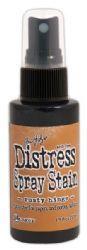 Ranger, Tim Holtz® Distress Spray Stain - Rusty Hinge