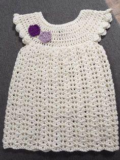Crochet Top, Crochet Hats, Crochet Baby Clothes, Crochet Projects, Dress Skirt, Sewing, Knitting, Crafts, Alice