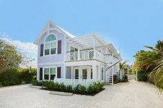 Anna Maria House Rental: Large Pool Home Located Just Steps To The Gulf Of Mexico. | HomeAway