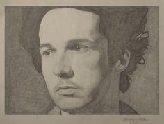 Ylvis Vegard sketch 2