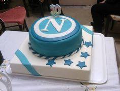 Torta Napoli