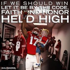 Ciante Evans, love this! GBR!!