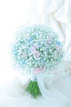 Beautiful Bouquet Of Flowers, Prom Flowers, Lilac Flowers, Colorful Flowers, Beautiful Flowers, Wedding Flowers, Flower Centerpieces, Flower Decorations, Wedding Decorations
