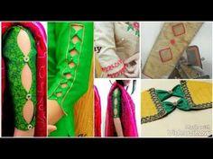 Sundara cassette blouse ki Baju ki design in Hindi Radha Krishna Photo, Krishna Photos, Stitching Dresses, Sketches, Blouse, Youtube, Fashion Trends, Design, Drawings