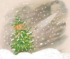 Doamna Fagilor: Duduț- un brăduț cu un destin anume. Kids And Parenting, Snow Globes, Gabriel, Archangel Gabriel