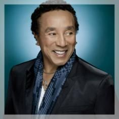 Day 20 of Black History Month and I'm honoring Smokey Robinson! He's an American singer, songwriter, record producer, and former record executive. Robinson was the founder and frontman of the Motown. Music Icon, Soul Music, Music Is Life, Indie Music, Music Lyrics, Smokey Robinson, Soul Singers, Motown Singers, Old School Music