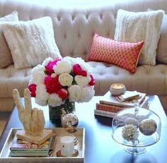 Decoratie+spulletjes+voor+op+de+koffie+tafel