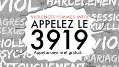 Reprimarea violenței conjugale (Mondo Police - Corespondență din Franța) http://jurnalulbucurestiului.ro/reprimarea-violentei-conjugale-mondo-police-corespondenta-din-franta/