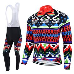 33.58$  Buy here - http://alifn3.worldwells.pw/go.php?t=32763101914 - Bxio Winter Cycling Jersey MTB Bike Long Sleeve Maillot Ciclismo Thermal Fleece Pro Bicycle Clothing Cuissard Cycliste Equipe 27 33.58$
