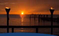 Ruskin Fl Hotel - The Resort and Club at Little Harbor