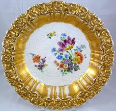 meissen porcelain plates pinterest - Pesquisa Google