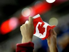 Full speed ahead for Canadian economy in 2013:RBC