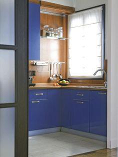 02-cocina-azul