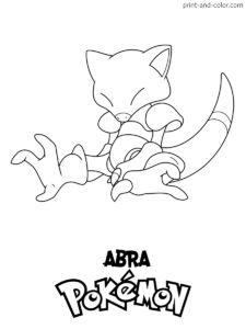There are many high quality Pokemon coloring pages for your kids - printable free in one click. Pokemon Coloring Pages, Adult Coloring Book Pages, Colouring Pages, Coloring Books, Pokemon Party, 3d Origami, Embroidery Patterns, Quilts, Drawings
