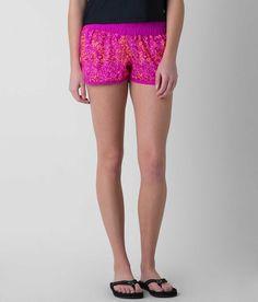 Hurley Beachrider Dri-FIT Short - Women's Activewear | Buckle