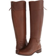 Boots that I like that are $100ish