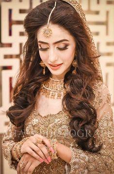 Walima Dress, Pakistani Wedding Dresses, Wedding Party Dresses, Bridal  Dresses, Desi Wedding, Wedding Wear, Wedding Makeup, Pakistan Wedding,  Bridal Looks