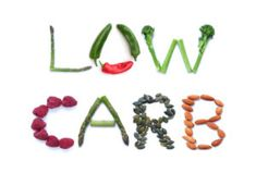 How to Start a Low-Carb Diabetes Diet