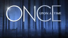 Once Upon a Time - Oct 23
