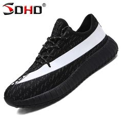 >>>Are you looking for2016 Hot Spring Fashion Designer Men Shoes Casual Flats World Popular West Lace-Up Men Casual Shoes Black2016 Hot Spring Fashion Designer Men Shoes Casual Flats World Popular West Lace-Up Men Casual Shoes BlackAre you looking for...Cleck Hot Deals >>> http://id082936475.cloudns.hopto.me/32666861007.html images