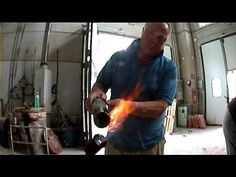 ▶ The Making of Sculpture Trailer UK - YouTube