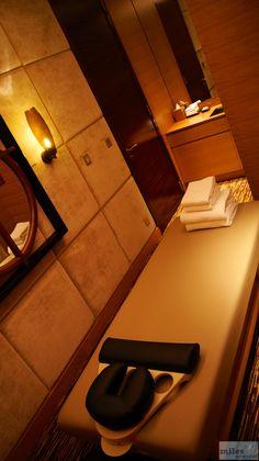 - Check more at https://www.miles-around.de/hotel-reviews/marina-bay-sands/,  #Architektur #Bewertung #Casino #ChairmanSuite #Essen #Hotel #InfinityPool #Kooperation #Lounge #Luxus #ObservationDeck #Pool #Reisebericht #Singapur #SkyPark #Urlaub