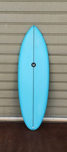 Swing Model – Album Surfboards