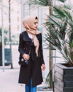Modest Fashion, Skirt Fashion, Hijab Fashion, Hijab Wear, Casual Hijab Outfit, Modest Skirts, Create Photo, Fashion Photography, Photography Business