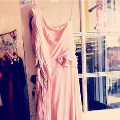 @Kelli Green - your dress!!