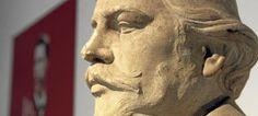 Ludwig Salvator: Spurensuche nach einem Rastlosen