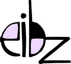 EIBZ: Fitxak HH eta LHrako 2009-2010 ikasturtean sortutako materiala