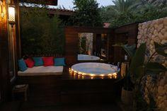 Villa Lukka şu şehirde: Kemer, Antalya