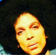 Inner and outer. Why did you have 2 go Missing you everyday Prince Images, Pictures Of Prince, Music Like, Music Stuff, Prince Paisley Park, Never Say Goodbye, The Artist Prince, Dearly Beloved, Roger Nelson