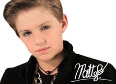 What is MattyB Raps up to in scream and shout I Love Him, My Love, Dream Guy, People Around The World, Power Rangers, Beautiful Boys, Justin Bieber, Cute Boys, Actors & Actresses