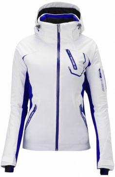 SALOMON Odysse II Gore-tex Ski Jacket Women's £399.99