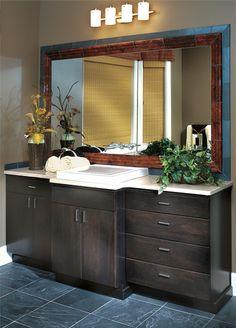 Millennia Vanities   Canyon Creek Kitchen Store, Kitchen And Bath, Bath  Cabinets, Kitchen