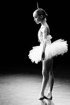 Ballet - Children