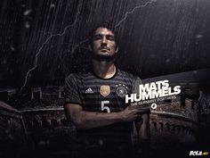Mats Hummels HD Images 2  #MatsHummelsHDImages #MatsHummels #Hummels #football #soccer #fcbayern #fcbayernmunich #wallpapers